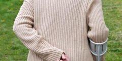 رابط وطريقة الاستعلام عن المساعدة المقطوعة لمستفيدي الضمان